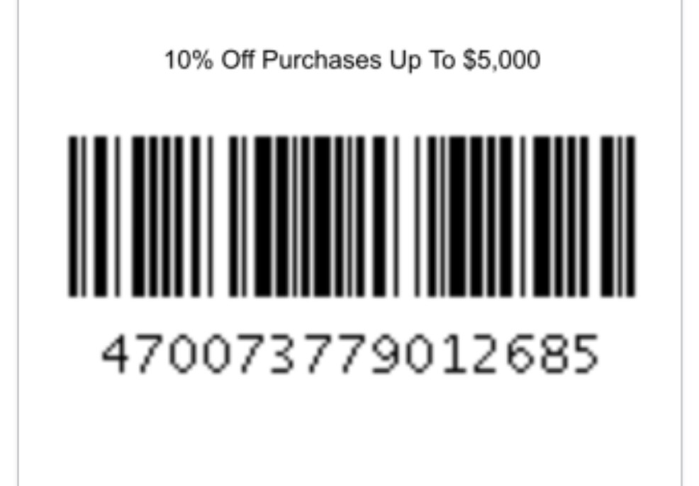 LOWES COUPONS Save 10% at Lowes- Your source for Lowes 10